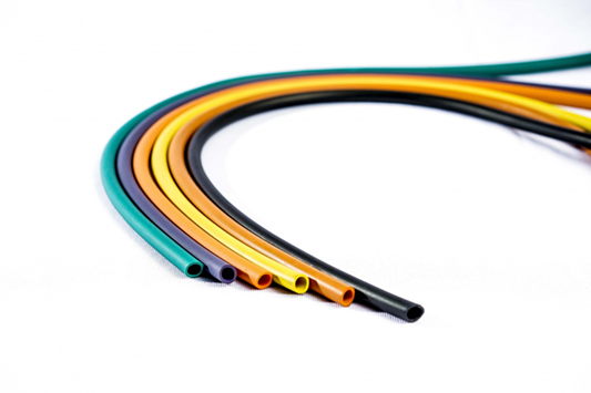 Mardec-Product-Downstream-NR-Rubber-Tubing